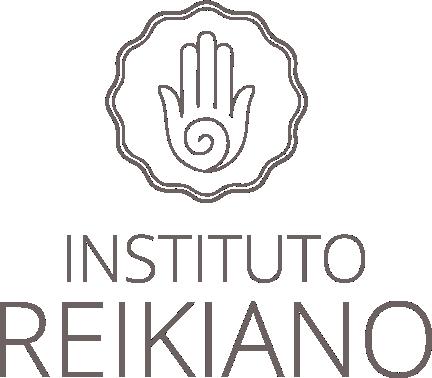 logotipo-instituto-reikiano-curso-reiki
