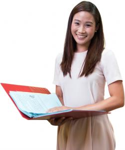 curso-reiki-estudante