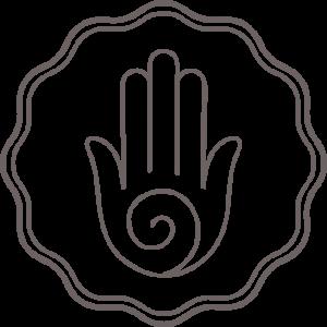 icone instituto reikiano curso