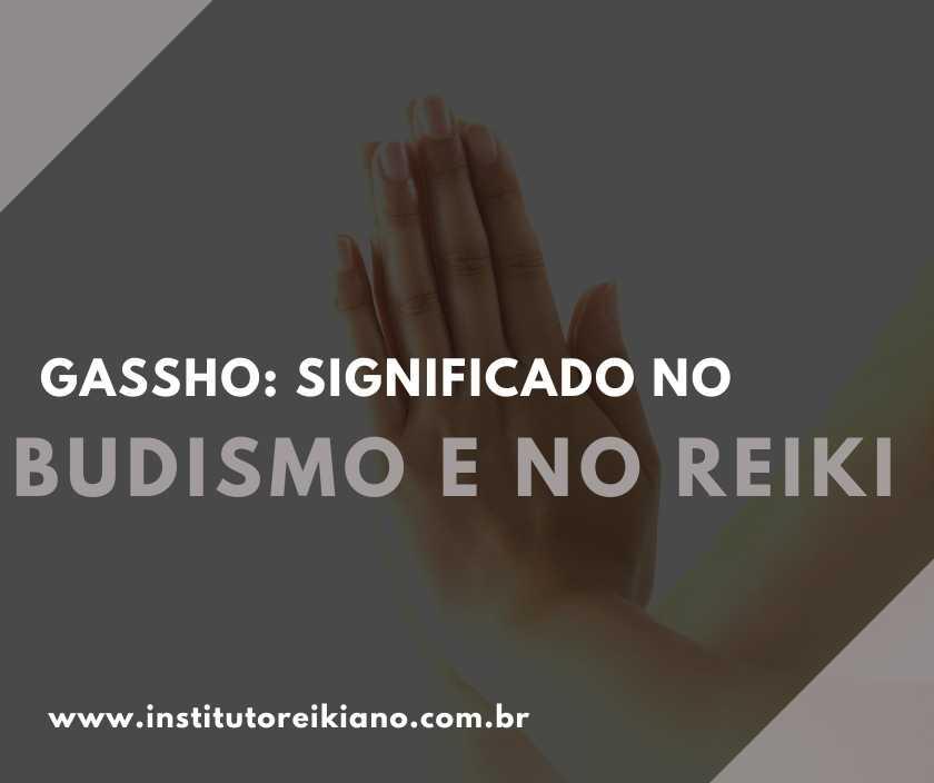 gassho